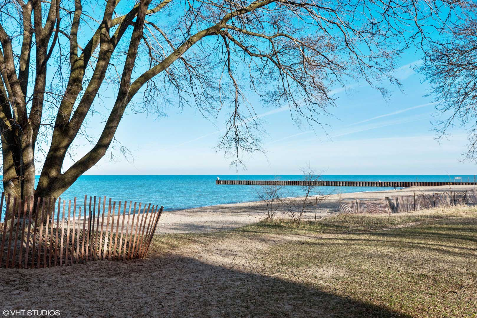 534-sheridan-sq-beach